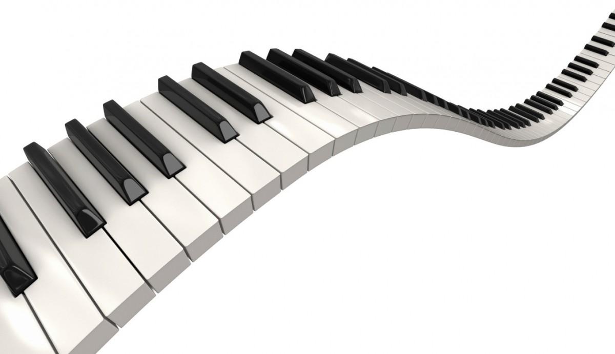 Cách chỉnh sửa bàn phím piano điện khi bị hư | Hoàng Piano
