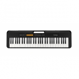 Đàn organ Casio CT-S100