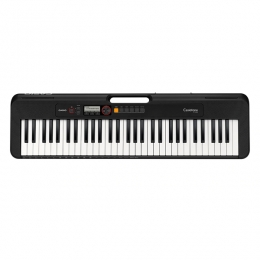 Đàn organ Casio CT-S200