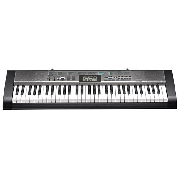 Đàn Organ giá rẻ Casio CTK 1300