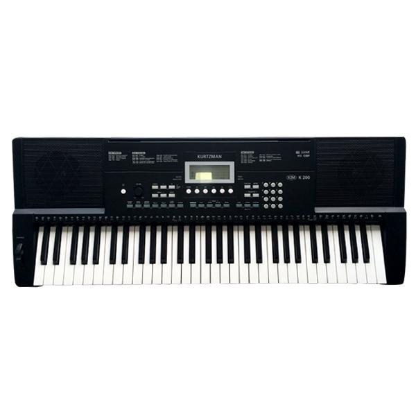 đàn organ k200