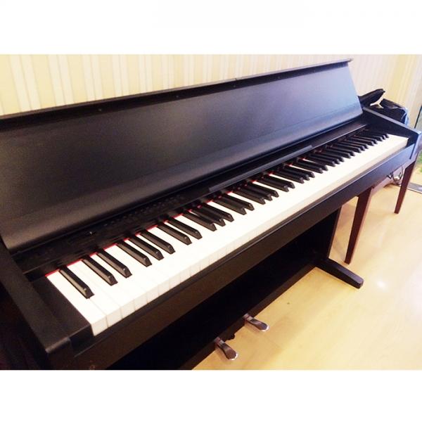 Đàn Piano Kawai PN-85 | Hoàng Piano