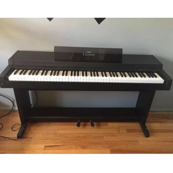 đan Piano điện Yamaha Clp 50 Hoang Piano