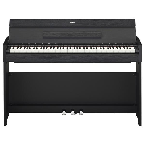 Đàn Piano điện Yamaha YDP S52 | Hoàng Piano
